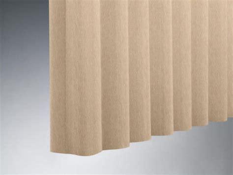 luminette modern draperies joseph s vertical shades