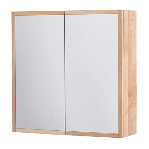 Bathroom Mirror Cabinets Ikea Marvelous Medicine Cabinets Ikea 4 Ikea Bathroom Mirror Cabinet Bloggerluv