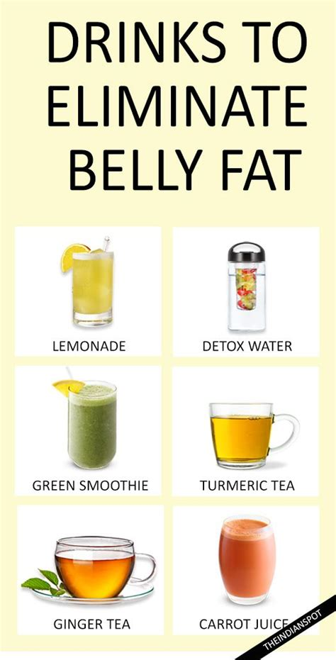 Detox To Lose Belly by 152 Best Images About Heathly On Yogurt