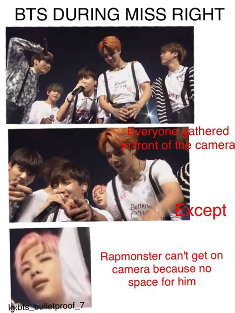 66 best kpop game let s play images on pinterest 51 best my bts memes images on pinterest bts memes bts