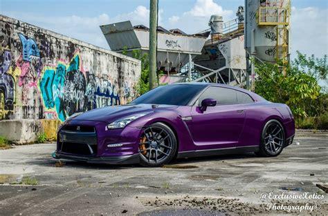 dark purple bentley 100 dark purple bentley real grand touring across