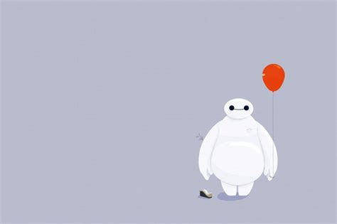 baymax wallpaper face baymax wallpapers wallpaper cave