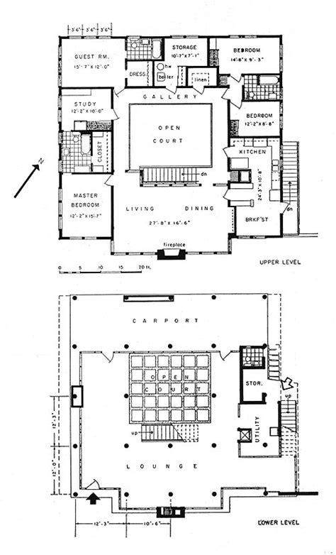 fort cbell housing floor plans wia kiara designs