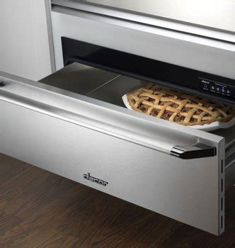 dacor warming drawer iwd30 cheap warming drawers appliances get the best price on