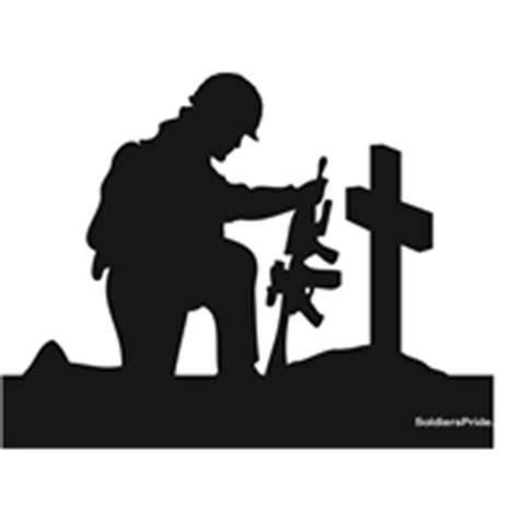 Cetak Sticker A3 Transparant Cutting 1 image gallery soldier kneeling