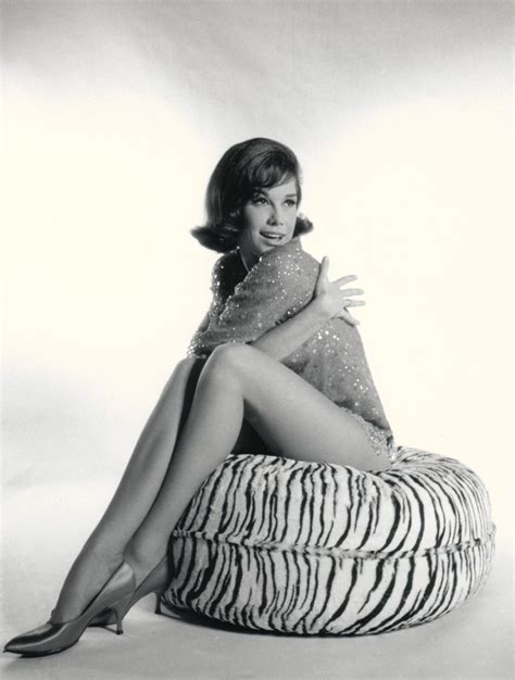 mary tyler moore the times new roman december 2011