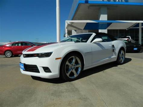 new camaro 2014 price 2014 chevy camaro z28 convertible price html autos weblog