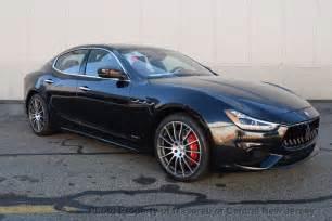 luxury maserati 2018 for sale 2017 2018 cars info