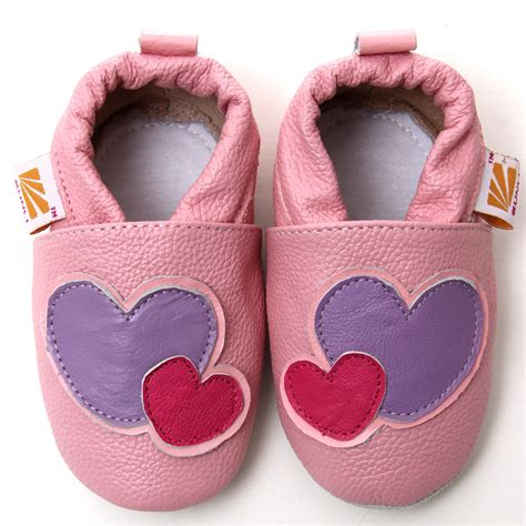newborn shoes cow leather baby moccasins baby shoes baby shoes anti