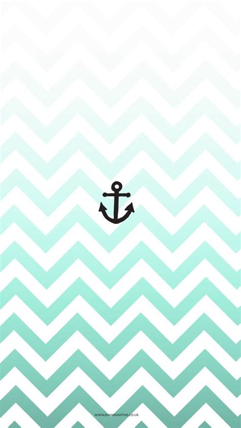 anchor wallpaper pinterest anchor iphone wallpaper iphone love pinterest