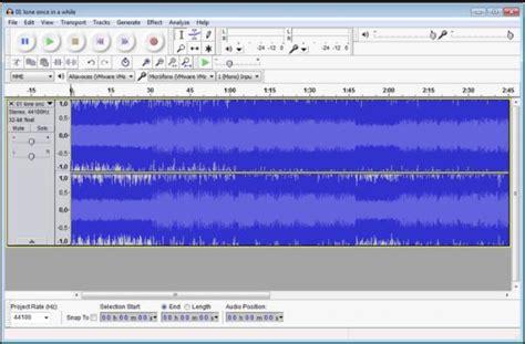 xp tutorial in hindi 3 apps for gaana com hindi songs free download leawo