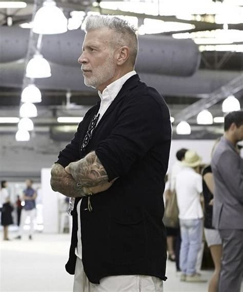 nick wooster married 17 best images about nick wooster on pinterest florence