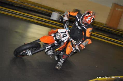 Motorrad Shop Halle by Supermototraining Daytona Halle Motorrad Fotos Motorrad