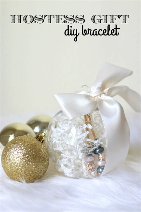 diy hostess gifts diy hostess gifts a thoughtful place