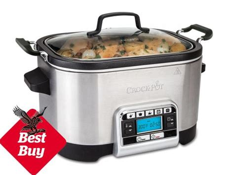Multi Purpose Cooker 10 best multi cookers the independent
