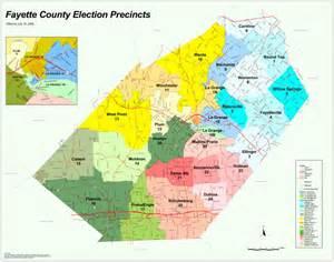 fayette county republican