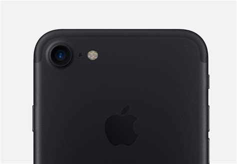 iphone  iphone      dirt cheap price