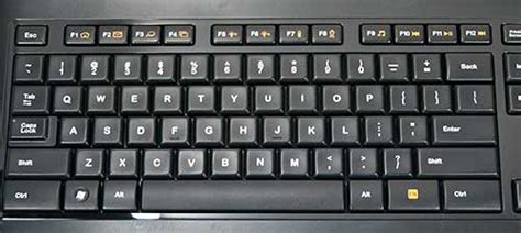 html zoom in layout logitech k800 keyboard review everything usb