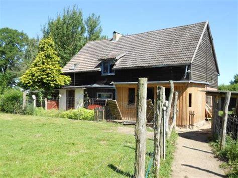 neue häuser zu verkaufen bauernhof mit ferienwohnung an der ostsee in semlow