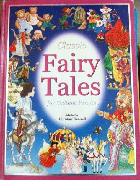 the promised one chalam faerytales books classic tales for bedtime reading by christine