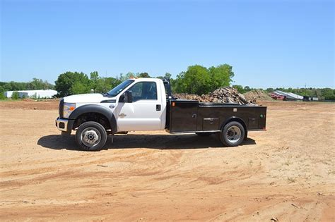 cm truck bed tm deluxe truck beds for sale steel frame