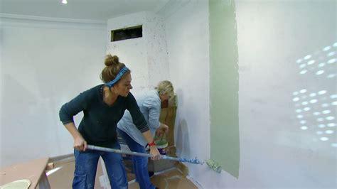 pintar una habitacion c 243 mo pintar una habitaci 243 n como un profesional hogarmania