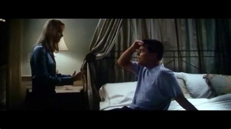 wolf of wall street bedroom scene the wolf of wall street divorce scene youtube