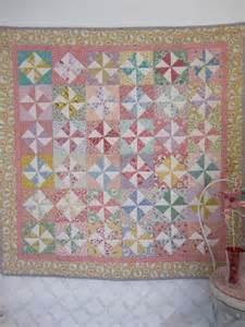 pinwheel quilt sewing wendys hat