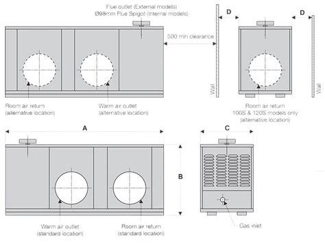 braemar evaporative cooler wiring diagram k