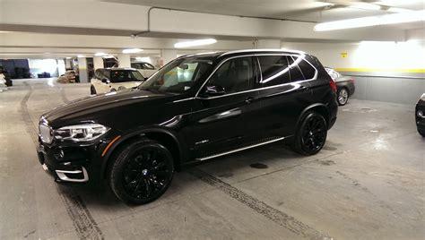 20 m light alloy spoke wheels style 469m spoke 491 black alloy wheels