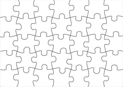 free printable bible jigsaw puzzles maak zelf een puzzel