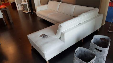 divani e divani como outlet divani calligaris a como divani a prezzi scontati