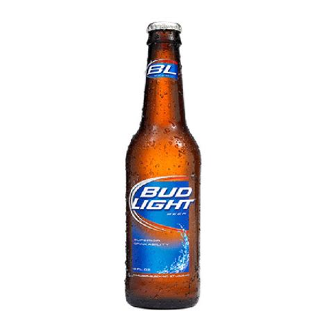 Bud Light by Bud Light Bottle Liquor 4 Less Cayman Islands