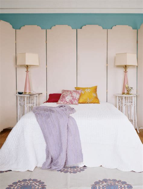 7 bedroom makeover tricks huffpost