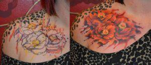 best spokane tattoo artists top shops amp studios