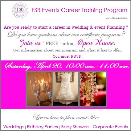Wedding Planner Classes by Wedding Planning Classes Atlanta Wedding Planner Wedding