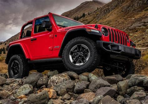 2019 jeep ecodiesel 2020 jeep wrangler unlimited ecodiesel release date