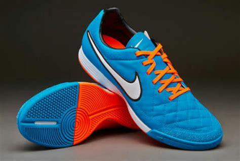 Futsal Nike Nike t 234 nis nike tiempo legacy futsal r 260 00 em mercado livre