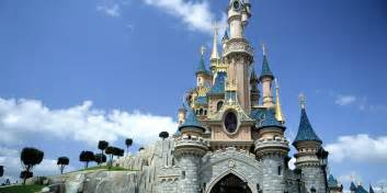 World Pics Here S How To Experience Disney World Without Buying Park