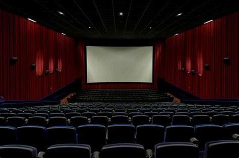shawshank redemption bioskop keren imperium iii 10 film terbaik terbesar dan 1001 hal