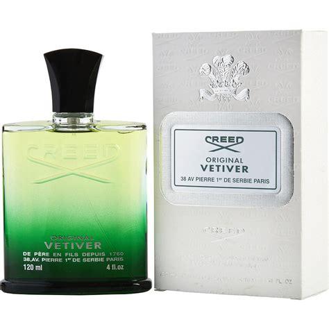 Parfum Creed creed vetiver eau de parfum fragrancenet 174