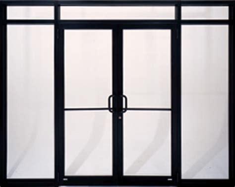 tubelite doors tubelite custom entrances quot quot sc quot 1 quot st