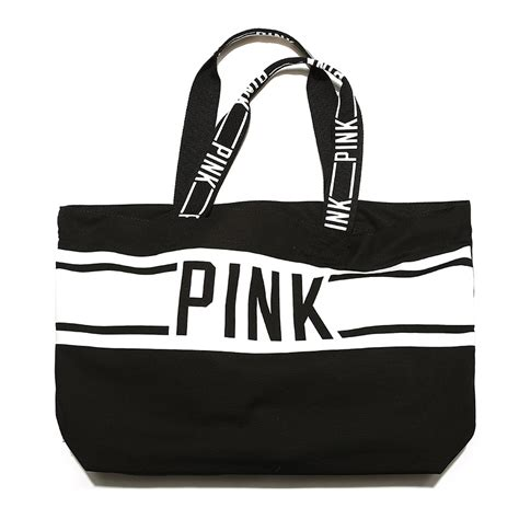 buy wholesale secret pink from china