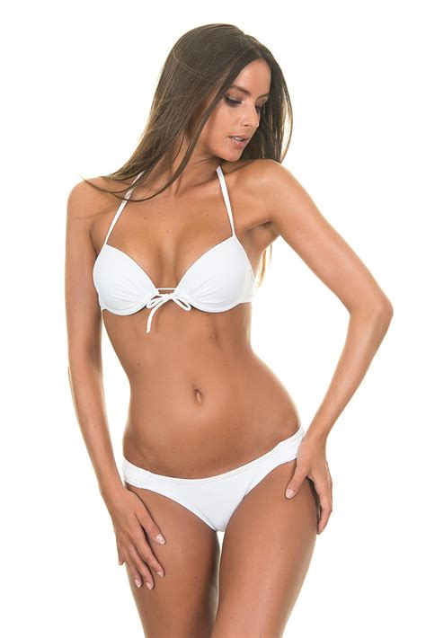 vigina brazilian la playa brazilian bikini virginia 100 days exchange