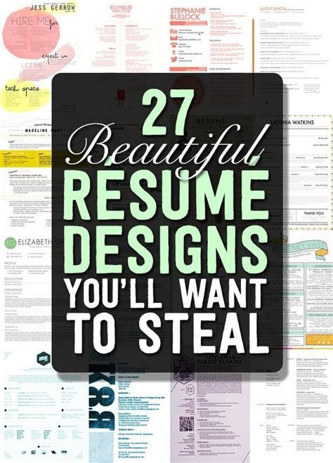Wanna Read A Letter For 40 by 40 Best Cover Letter Exles Images On Cover