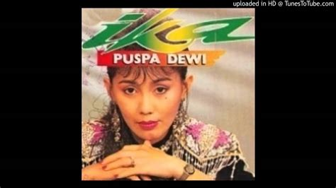 download mp3 chrisye puspa indah download sama sama rindu ika puspa dewi mp3 mp4 3gp flv