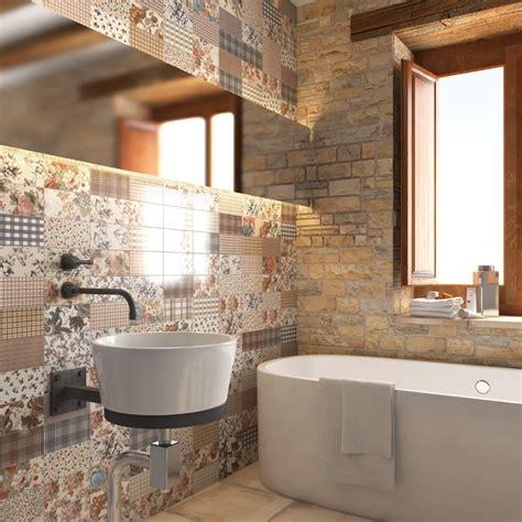 ta bathroom showrooms przegląd małych płytek ceramicznych kafli