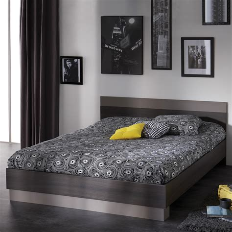 Airland New Eco 160x200 Mattress Only 160x200 cool bett weis x gunstig brimnes gebraucht mit