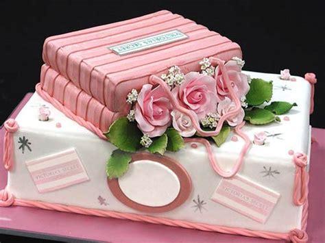 bridal shower cake design ideas designer bridal shower cake designs