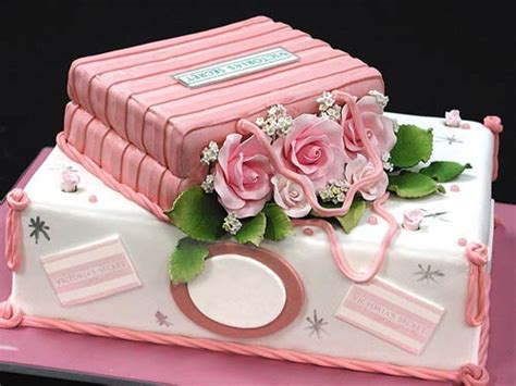 wedding shower cake ideas designer bridal shower cake designs